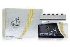 Tamayuz Lattafa EDP 100 ML by Lattafa Perfumes: Special Limited Edition