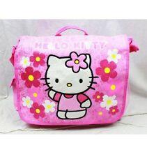 c5a2772df Hello Kitty Girls' Backpacks for sale | eBay