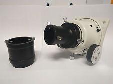 """Fuocheggiatore SkyWatcher Crayford 2"""" per telescopi Newton"""