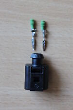 Kabelsatz f. Wasserpumpe Webasto Thermo Top  Gehause ,connector, Stecker