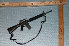 1/6 Modern M16A1 - Bandit Joe's - Dragon, ACE, 21st toys