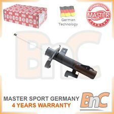 # GENUINE MASTER-SPORT GERMANY HEAVY DUTY FRONT RIGHT SHOCK ABSORBER FOR VOLVO