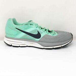 Nike Pegasus 30 Women's Athletic Shoes for sale | eBay