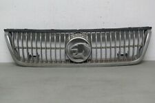 1991-1992 MERCURY COUGAR FRONT GRILL GRILLE USED OEM