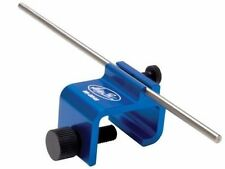 MOTION PRO CHAIN ALIGNMENT TOOL OFF ROAD / STREET MOTORCYCLE TOOL