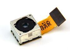 ✅ ORIGINALE Sony Xperia z3+ Plus/z4 principale POSTERIORE FOTOCAMERA RETRO BACK CAMERA 20.7 MP