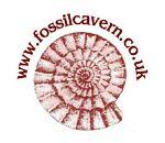 Fossil Cavern