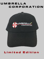 Umbrella Corporation Limited Edition Hat