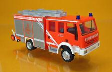 Rietze 68124 Iveco EuroFire LF 16/20 - Feuerwehr Friesenheim