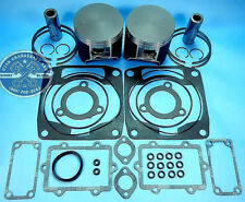 ARCTIC CAT 900 SPI PISTON KITS WINDEROSA TOP END GASKET SET 2003-2006 85mm ZR