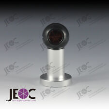 Spherical Prism Set, Leica Total Staion Prism Reflector with Magnetic Pedestal