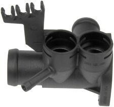 Engine Coolant Water Outlet Front Dorman 902-971