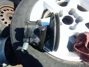 Volvo Power Steering Pump 240 740 #7844983