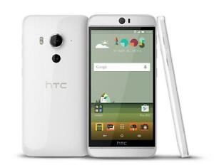 "Original HTC Butterfly 3 B830X Unlocked 4G 32GB 5.2"" Wifi Android Smart Phone"