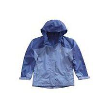 Vêtements bleus Regatta pour garçon de 2 à 16 ans