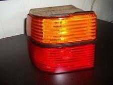 ~ New HELLA 65242 Volkswagen 9EL962065001 Left / Driver Tail Light 93-97 Jetta 3