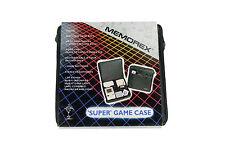 Job lot 5 x Memorex Super Game Case Nintendo Game Boy & Accessories