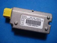 99-03 Acura TL Sedan Side SRS Crash Sensor 77970-S0K-A81-M1 OEM
