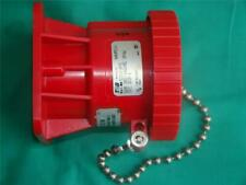 Mipco 3334FRPS Receptacle