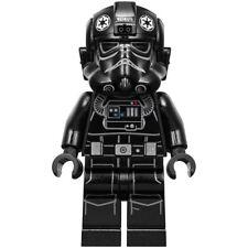 figurine Lego Star Wars - Imperial Pilot - set 75211 -  SW926