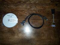 Longas = Uni Prog USB (PRO) Lpg,Gpl,Cng,Autogas Programming Interface Tuning Kit
