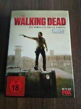 The Walking Dead - Staffel 3 (2013) FSK ab 18