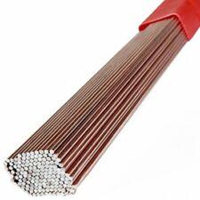 5KG 1.6mm Welding Rod Oxygen Acetylene Oxy A5.2 R45 For Mild Steel Wrought Iron