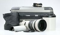 Canon EF 500 mm 4.0 L IS USM + Sehr Gut (211949)