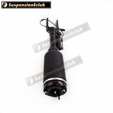 Fit 2006-2013 Mercedes R350 W251 Front Airmatic Suspension Air Struts w/ ADS