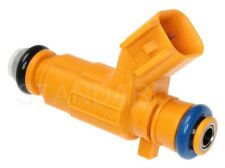 Standard FJ1114 NEW Fuel Injector CHEVROLET,SAAB