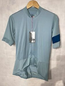 Rapha Pro Team Jersey. New Tagged Size XL