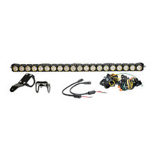 KC Flex 40 inch LED Light Bar Mounting Kit For Arctic Cat Wildcat
