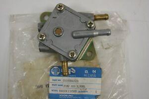 Fuel Pump Hyosung Sf 50 R