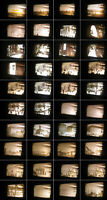 16 mm Film-Berlin Geschichte,Metropole u.a. Historische Aufnahmen-History Films