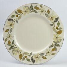 "Wedgwood Beaconsfield Dinner Plate 10 3/4"""