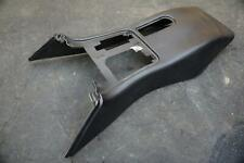 Center Console Shifter Bezel Boot Black PF251X9AF Dodge Viper GTS Coupe 2001-02
