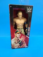 "WWE John Cena Jakks Pacific 6"" Figure Wrestling Action Figure"