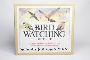 Bird Watching [DVD] Gift Set - Opened - Very Good Condition