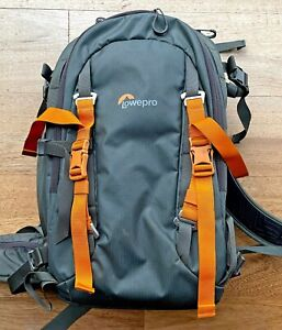 Lowepro Whistler Camera Bag AW350, all weather, amazing quality