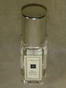 NEW Jo Malone cologne 0.3oz/9ml WILD BLUEBELL Cologne Spray