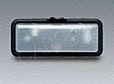 Universal Interior Light OEM 82374475