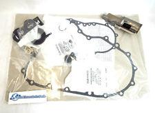 Honda Civic 2001-2005 BMXA SLXA TransmissionGasket & Seal Rebuild Kit w/ Filter