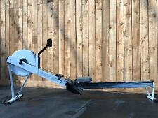 Concept 2 Model D2 Rower Rowing Machine PM3 Used fully serviced