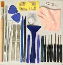 23 in 1 Repair Opening Pry Spudger Screwdrivers Tool Kit Set for Mobile Phone