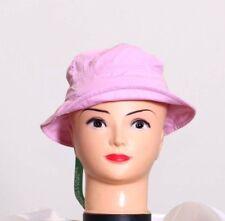 Benetton Kids Hats & Caps Sun Protection 100% Cotton 6AF7B41C3 Multi (7)
