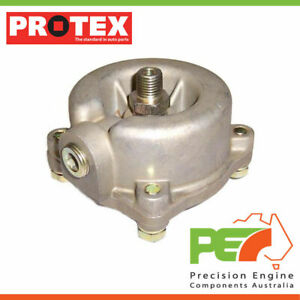 * TOP QUALITY *  Drain Valve - Automatic For VOLVO F10 . Part# CA2510