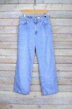 Jeans très larges, hip-hop Levi's pour homme