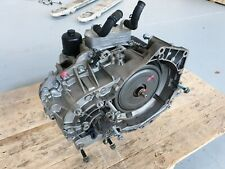Volkswagen VW Golf R32 Mk5 6Spd DSG Automatic Transmission HXZ with Mechatronic