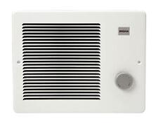 Broan-NuTone 174 Heater