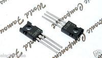 1pcs-C3G13 Transistor Genuine